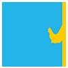 Suitelowcost Logo